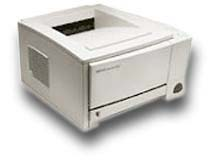 HP 2100 Refurbished Laser Printer SALE !!!