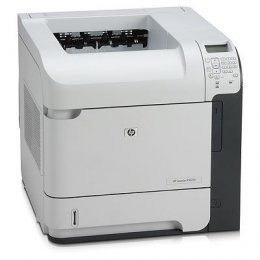 HP P4015N Network Ready Refurbished Laser Printer SALE !!!..